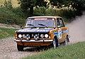 2019 Rally Poland - Piotr Kiepura.jpg