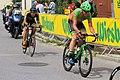 2019 Tour of Austria – 2nd stage 20190608 (04).jpg