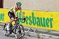 2019 Tour of Austria – 2nd stage 20190608 (05).jpg