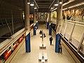 2019 Warszawa Metro Marymont, 2.jpg