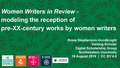2019 Wikimania - Women Writers in Review.pdf