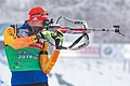 2020-01-08 IBU World Cup Biathlon Oberhof IMG 2632 by Stepro.jpg
