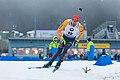 2020-01-10 IBU World Cup Biathlon Oberhof 1X7A4301 by Stepro.jpg