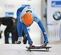 2020-02-28 1st run Women's Skeleton (Bobsleigh & Skeleton World Championships Altenberg 2020) by Sandro Halank–636.jpg