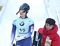 2020-02-28 4th run Men's Skeleton (Bobsleigh & Skeleton World Championships Altenberg 2020) by Sandro Halank–112.jpg