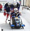 2020-02-29 1st run 4-man bobsleigh (Bobsleigh & Skeleton World Championships Altenberg 2020) by Sandro Halank–379.jpg