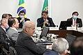 2020-05-21 Videoconferência com Governadores dos Estados 06.jpg