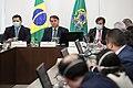 2020-05-21 Videoconferência com Governadores dos Estados 12.jpg