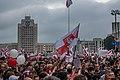 2020 Belarusian protests — Minsk, 23 August p0042.jpg