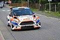 2020 Rally Bohemia - Šimek.jpg