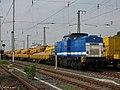 203128-0 in Giessen.jpg