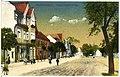 20430-Senftenberg-1917-Kaiser-Friedrich-Straße-Brück & Sohn Kunstverlag.jpg
