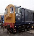 20907 at Swanwick 1.jpg