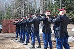 21-gun salute DVIDS570069.jpg