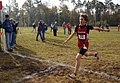 21st TSC assists with Kaiserslautern Cross-Country Invitational DVIDS334731.jpg
