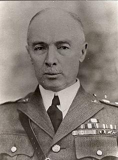 William Lassiter