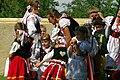 22.7.17 Jindrichuv Hradec and Folk Dance 207 (35295532893).jpg