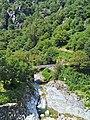 22010 Livo, Province of Como, Italy - panoramio.jpg