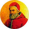 224-Pius IV.jpg
