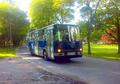 226-os busz (BPO-667).png