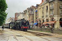 231-G-558 Dieppe-Maritime-a.jpg