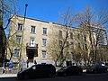 2311 boulevard De Maisonneuve Ouest.jpg
