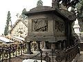 232 Sector de Santa Eulàlia, tomba Boix.jpg