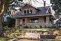 235 East Third Avenue (Eugene, Oregon).jpg