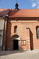 2370 kościół św. Idziego foto Barbara Maliszewska.jpg