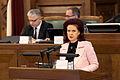 24.janvāra Saeimas sēde (8410929166).jpg