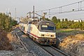 252-069-0, Spain, Tarragona, Tres Camins - Port Aventura stretch (Trainpix 200226).jpg