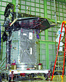 257287main SDOfactsheet June2008 Page 2 Image 0002.jpg