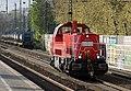 265 027-3 Köln-Süd 2016-04-14.JPG