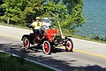 26th Annual New London to New Brighton Antique Car Run (7756512966).jpg