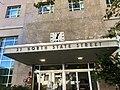 27 North State Street, Concord, NH (49210870878).jpg