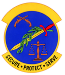 2853 Security Police Sq emblem.png
