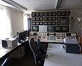 29. Bonner Stammtisch, Petersberg - Überwachungszentrale (1).jpg