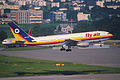297by - Fly Air Airbus A300B2K-3C, TC-FLJ@ZRH,29.05.2004 - Flickr - Aero Icarus.jpg