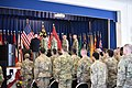29th Combat Aviation Brigade Welcome Home Ceremony (40783718574).jpg