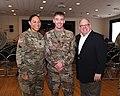 29th Combat Aviation Brigade Welcome Home Ceremony (41497732171).jpg