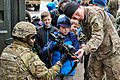 2CR at Drawsko Pomorskie, Poland 160211-A-BS310-143.jpg