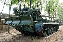 2s7 Pion 203mm