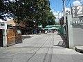 2Tala Caloocan City Buildings Church 09.jpg