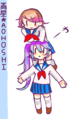 2 Chibi hair and color.png