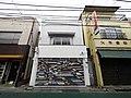 2 Chome Kitazawa, Setagaya-ku, Tōkyō-to 155-0031, Japan - panoramio (127).jpg