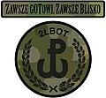 2 LBOT oznk rozp (2019) mundur p.jpg