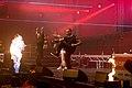 2 Unlimited - 2016332014819 2016-11-26 Sunshine Live - Die 90er Live on Stage - Sven - 1D X II - 2027 - AK8I7691 mod.jpg