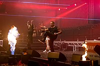 2 Unlimited - 2016332014819 2016-11-26 Sunshine Live - Die 90er Live on Stage - Sven - 1D X II - 2027 - AK8I7691 mod.jpg