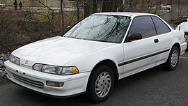 2nd Acura Integra.jpg