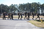 2nd LAAD prepares for Red Flag exercise 131216-M-GY210-618.jpg